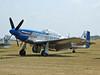 P-51D Mustang 414237/F-AZXS Moonbeam McSwine