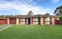 38 Flanders Avenue, Milperra NSW