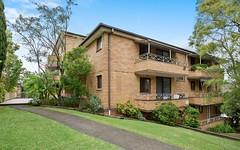 10/82 Hunter Street, Hornsby NSW