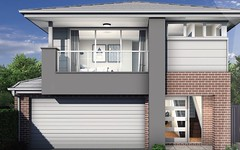 Lot 3073 Bolwarra Drive, Marsden Park NSW