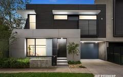 2B Norfolk Street, Yarraville VIC