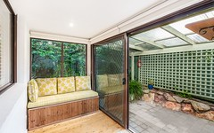 6/137a Gannons Road, Caringbah South NSW
