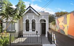 1 Angel Street, Newtown NSW