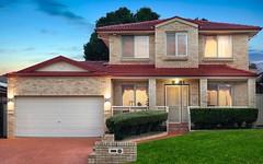 5 Ridge Street, Glenwood NSW