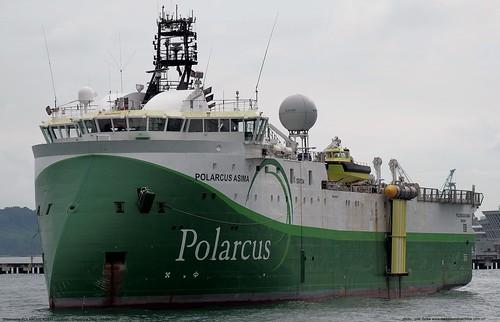 polarcus asima@piet sinke 11-07-2020 (3)