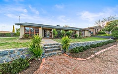 175 Newman Morris Circuit, Oxley ACT