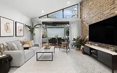 25 Darley Street, Newtown NSW