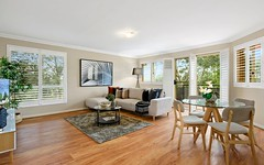 15/298-312 Pennant Hills Road, Pennant Hills NSW