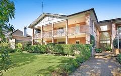 1/4-6 Woniora Avenue, Wahroonga NSW
