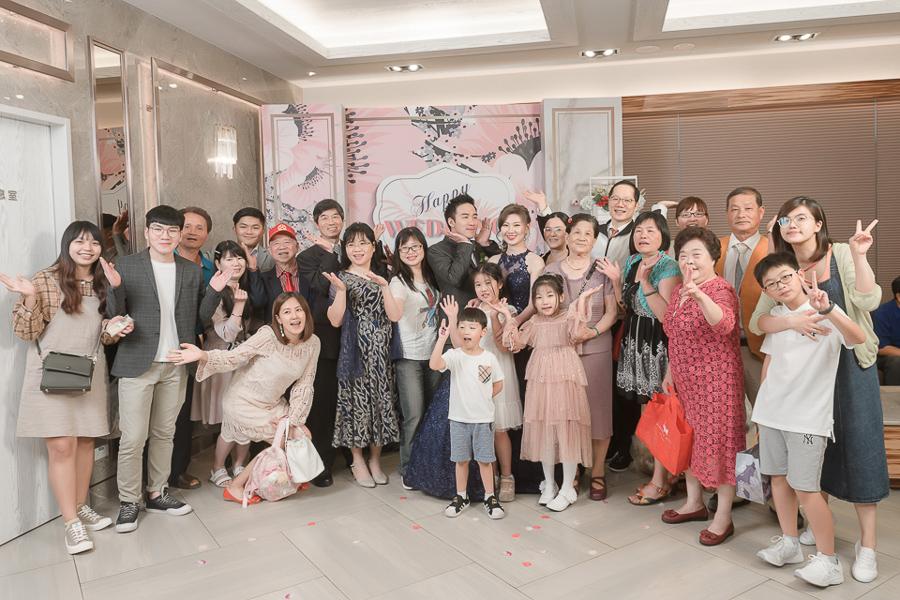 [高雄婚攝] Y&C/ 寒軒和平店