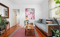 147 Bedford Street, Newtown NSW