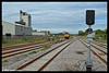 No 66753 EMD Roberts Road 13th July 2020 Lowestoft