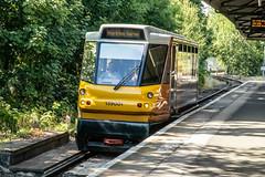 Photo of 139001, Stourbridge Junction