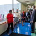 """Baker-Polito Administration announces COVID-19 funding for special education programs • <a style=""""font-size:0.8em;"""" href=""""http://www.flickr.com/photos/28232089@N04/50108896518/"""" target=""""_blank"""">View on Flickr</a>"""
