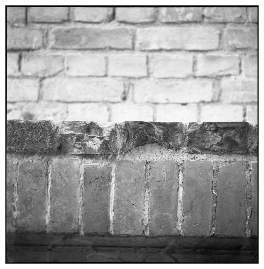 ムゼウムスインゼルの画像 p1_23