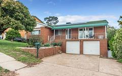 21 Stuart Street, Queanbeyan NSW