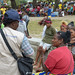 Commonwealth Observer Group to the 2019 Solomon Islands General Elections