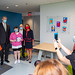 """Baker-Polito Administration announces COVID-19 funding for special education programs • <a style=""""font-size:0.8em;"""" href=""""http://www.flickr.com/photos/28232089@N04/50109702152/"""" target=""""_blank"""">View on Flickr</a>"""