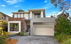 49 Barwon Avenue, Turramurra NSW