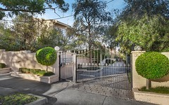 10/36 Anderson Road, Hawthorn East VIC