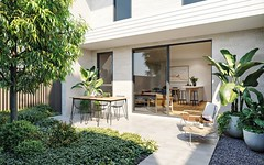 Lot 154/247 St Albans Road, Sunshine North VIC