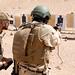Senegalese Soldiers refine marksmanship at Flintlock 20
