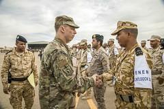 U.S. Africa Command, partners ready for Flintlock 20