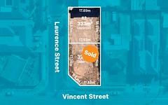 59 Vincent Street, South Plympton SA