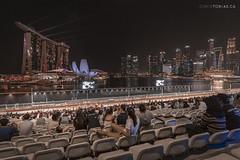 2019 Singapore Grand Prix