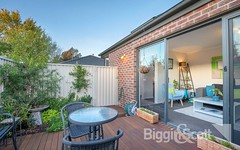 2/707 Humffray Street South, Mount Pleasant VIC