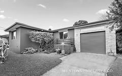 427 Old Windsor Road ( Service Road ), Winston Hills NSW