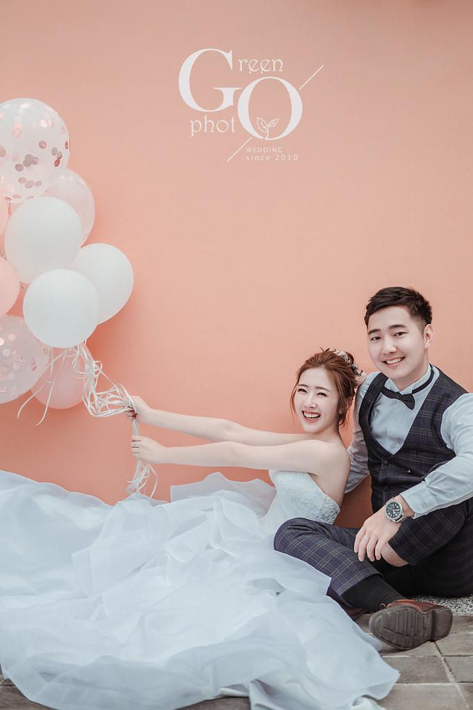 wedding-196-1