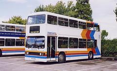 Photo of Bayline-964-KYV444X-Exeter-310801b