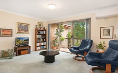 11/26 Linda Street, Hornsby NSW