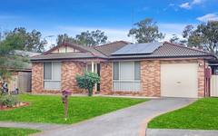 3 Cookson Place, Glenwood NSW