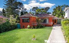 16 Ross Street, Epping NSW