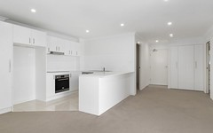 15/117 Redfern Street, Macquarie ACT