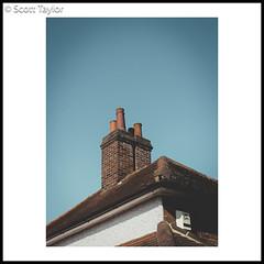 Photo of Chimney