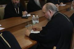 14.07.20 - епархиальный совет