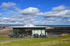 Photo of The Seafood Restaurant, St Andrews