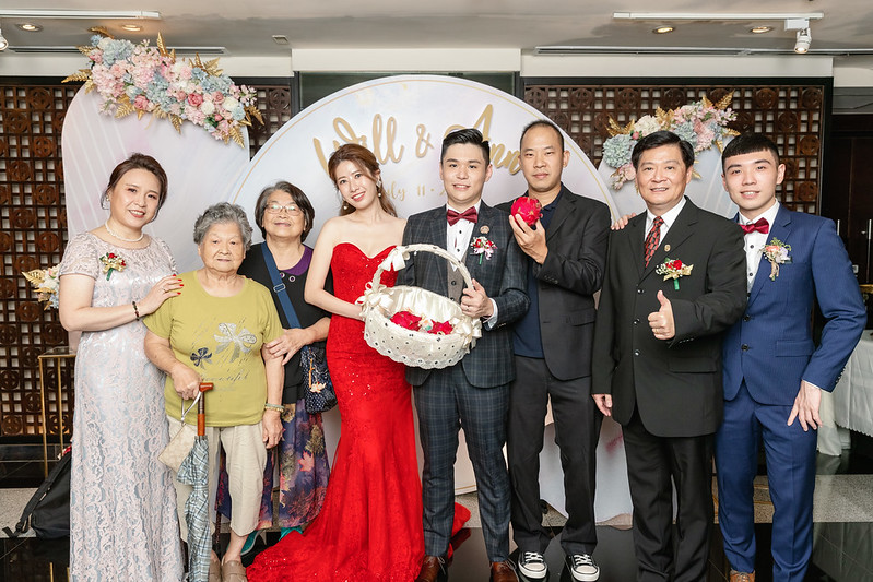 婚攝,台北,晶華酒店,搶先看,婚禮紀錄,北部
