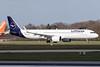 D-AIED / Lufthansa / Airbus A321-271NX