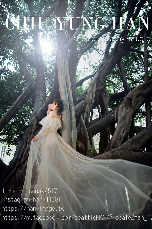 台中自助婚紗,拍婚紗,婚紗照,婚紗造型,婚禮,婚紗,禮服