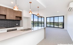 172/15 Irving Street, Phillip ACT