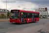 Route 400, London United, DE20061, SK07DXJ