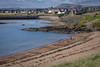 Fife Coast Walk 2019 - 0193.jpg