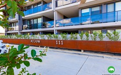 26/111 Canberra Avenue, Griffith ACT