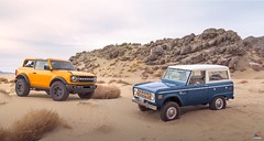 2020-07-14-2_AT_2021_Ford_Bronco
