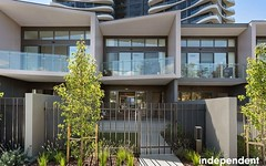 275/15 Irving Street, Phillip ACT