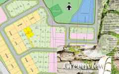 Lot 207 Greenview Estate, Horsley NSW